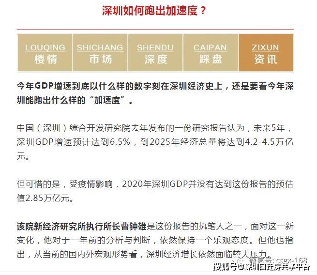 2025郑州gdp目标_浙江11市2025年GDP目标 杭州要实现2.3万亿,温州要突破一万亿
