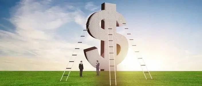 一文了解如何判断企业的隐性负债