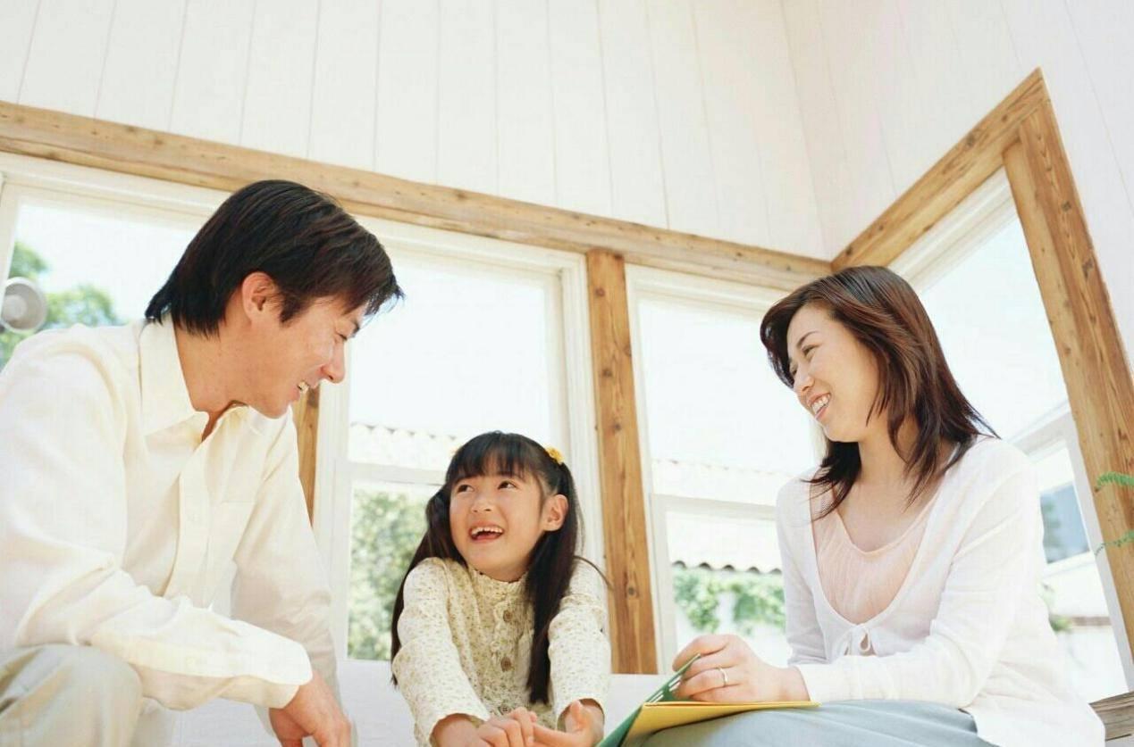 同父异母孩子有隔阂 同父异母孩子的心理