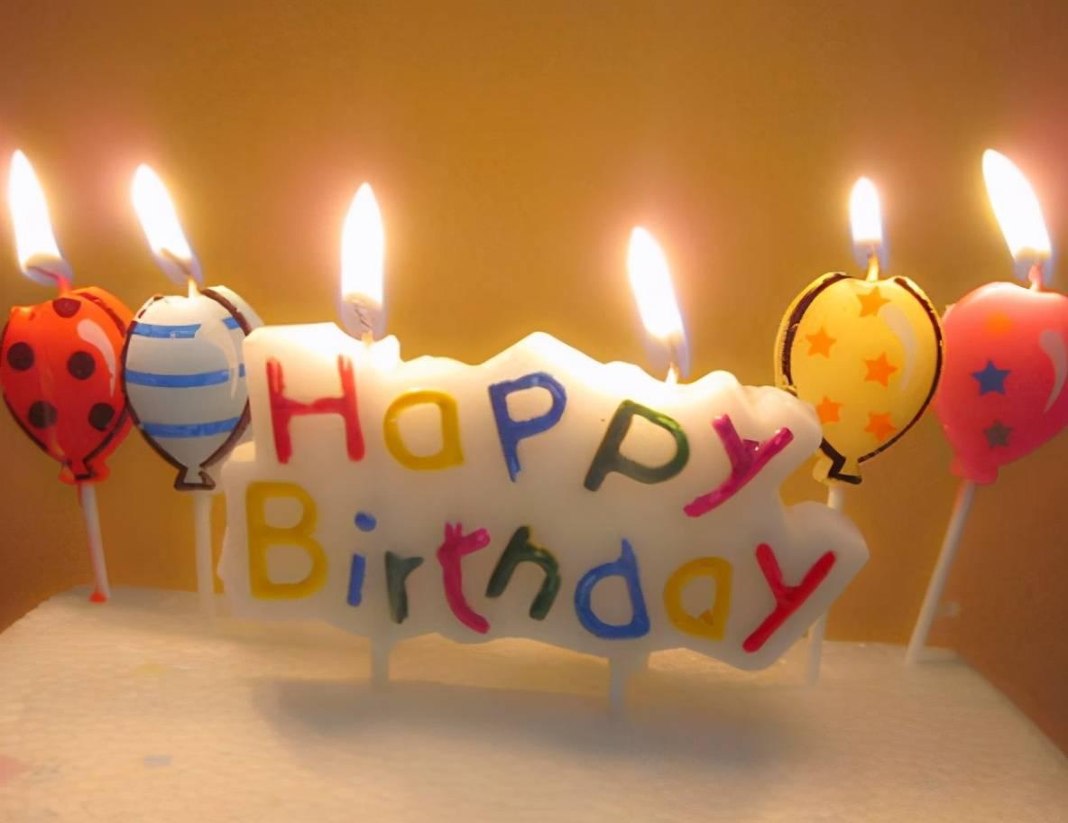 中秋节遇到生日概率 遇到同一天生日的人的概率