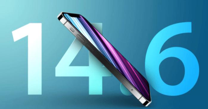苹果发布iOS 14.6正式版:提升iPhone性能、支持无损音频_Audio