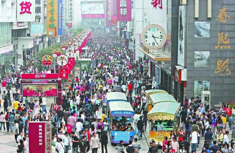 四川成都与安徽合肥的2021年一季度GDP谁更高?