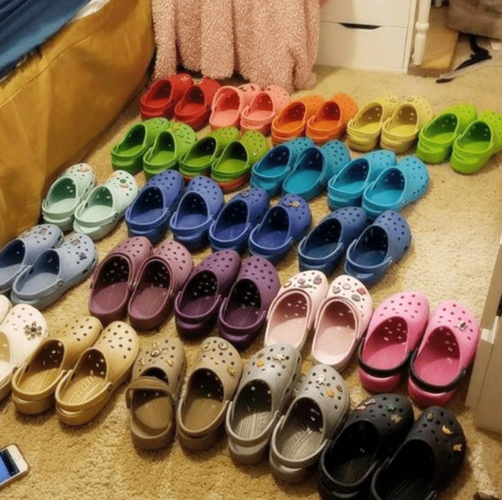 """夏季常见的儿童凉鞋 都是""""危险""""的来源 家长别再给孩子穿了!-家庭网"""