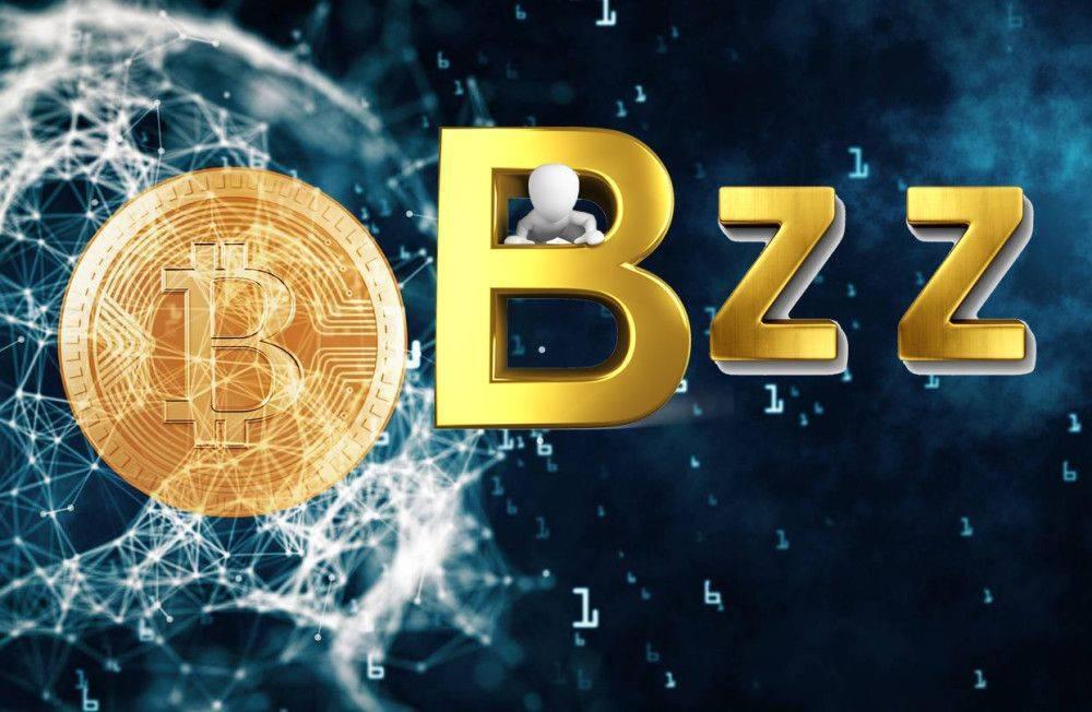 什么是 BZZ 节点,如何搭建 BZZ 节点,BZZ节点用来干嘛?