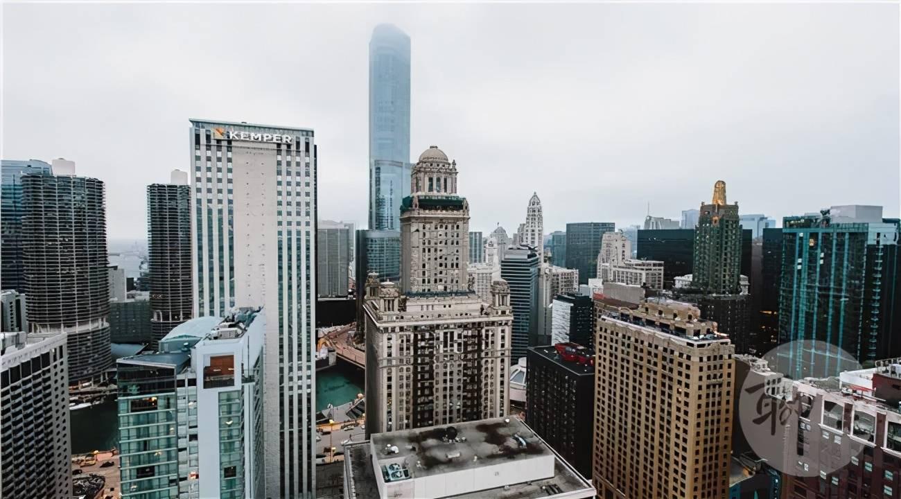 人口增量_过去10年,中国TOP40城市人口增量排行,南京竟被这个城市赶超……