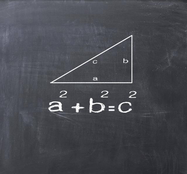 为什么很多的学生记不住高中数学里面的一些公式呢?原因在这里