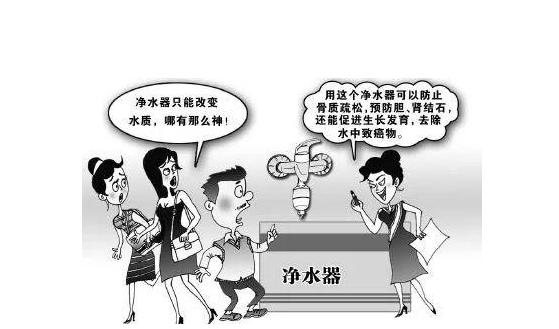 人口少的好处_全国人口最新数据公布 广东位居第一 至于男女比例...