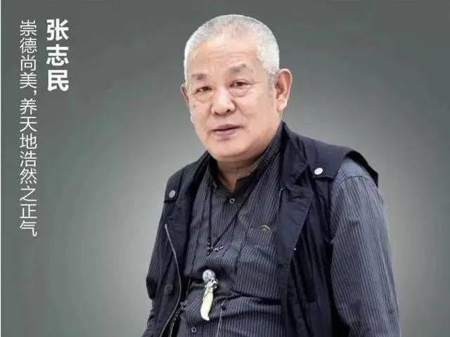 """第五届""""中华石敢当""""鲁澳文化节 -伽5自媒体新闻网"""