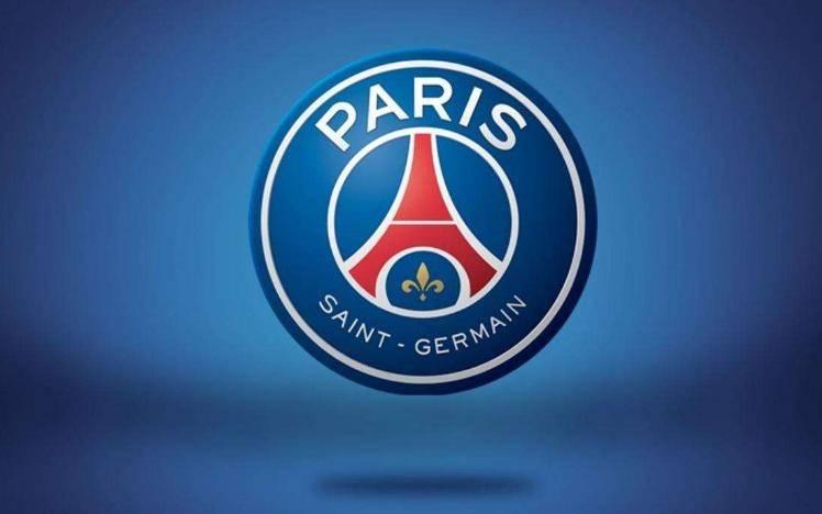 截胡!顶薪邀约,利物浦悍将放弃巴萨,转投巴黎!                                   图3