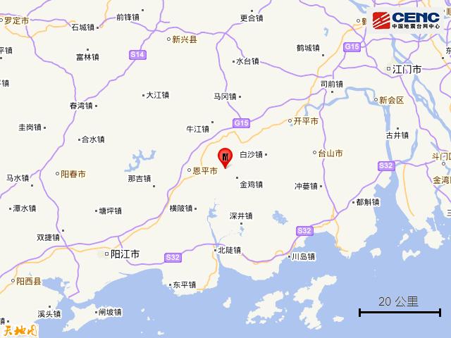 http://www.gddelang.cn/guangdong/175477.html