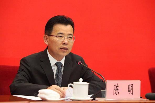 """云南省gdp_十年GDP对比,西南""""穷省""""云南是如何超越东北""""老大哥""""辽宁的"""