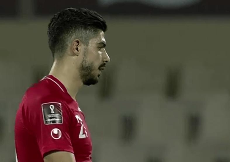 【欧洲杯买球】不测!叙利亚进12强赛后,赛后无一人庆贺,国足给的压力过小?(图1)