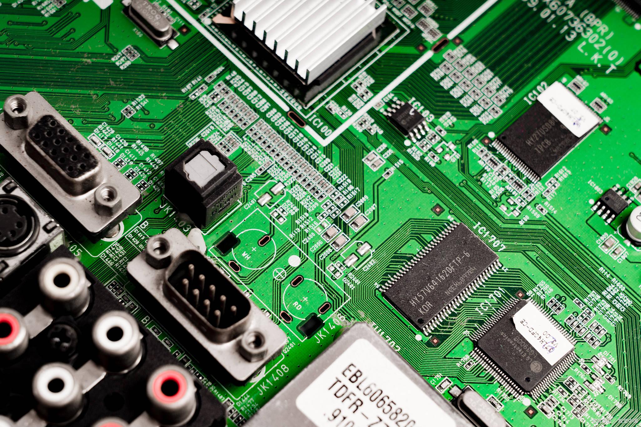 在人員監控裝置研發中,如何對微控制器的通用定時器進行配置?
