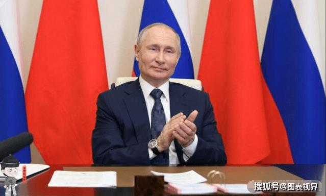 2021年4月俄罗斯GDP_俄罗斯1 4月份国内生产总值同比增长1.8