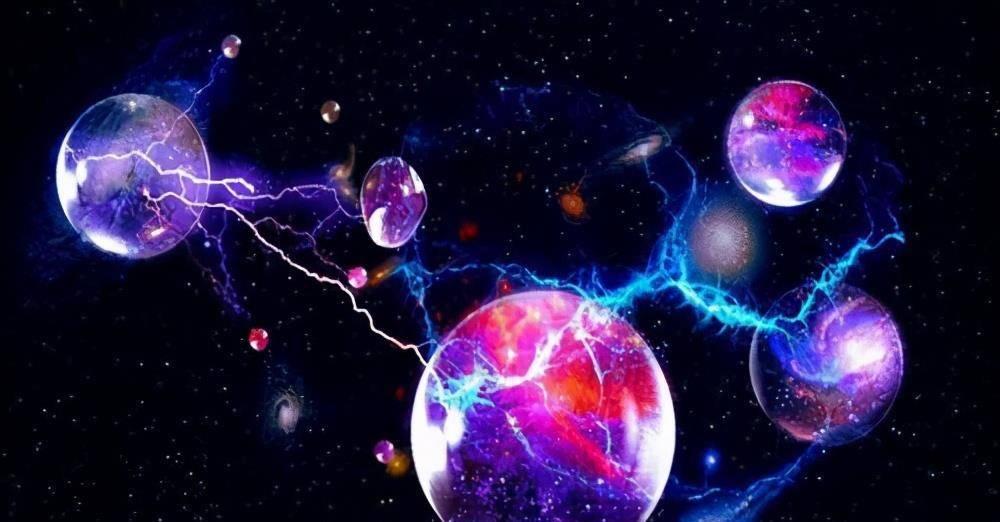 我們的宇宙真實存在嗎?科學家的猜想,讓我們懷疑人生