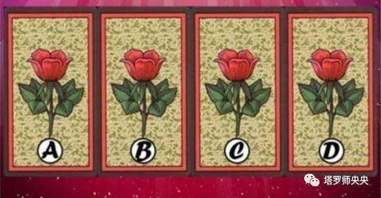 塔罗牌占卜:你桃花缘的巅峰在几月?  第2张