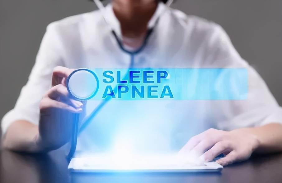 夏天總犯困、越睡越困是病嗎?