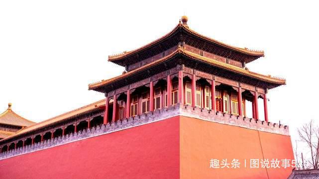 中国5A级景区100强,位居前十的北京占2个,去过5个的不简单