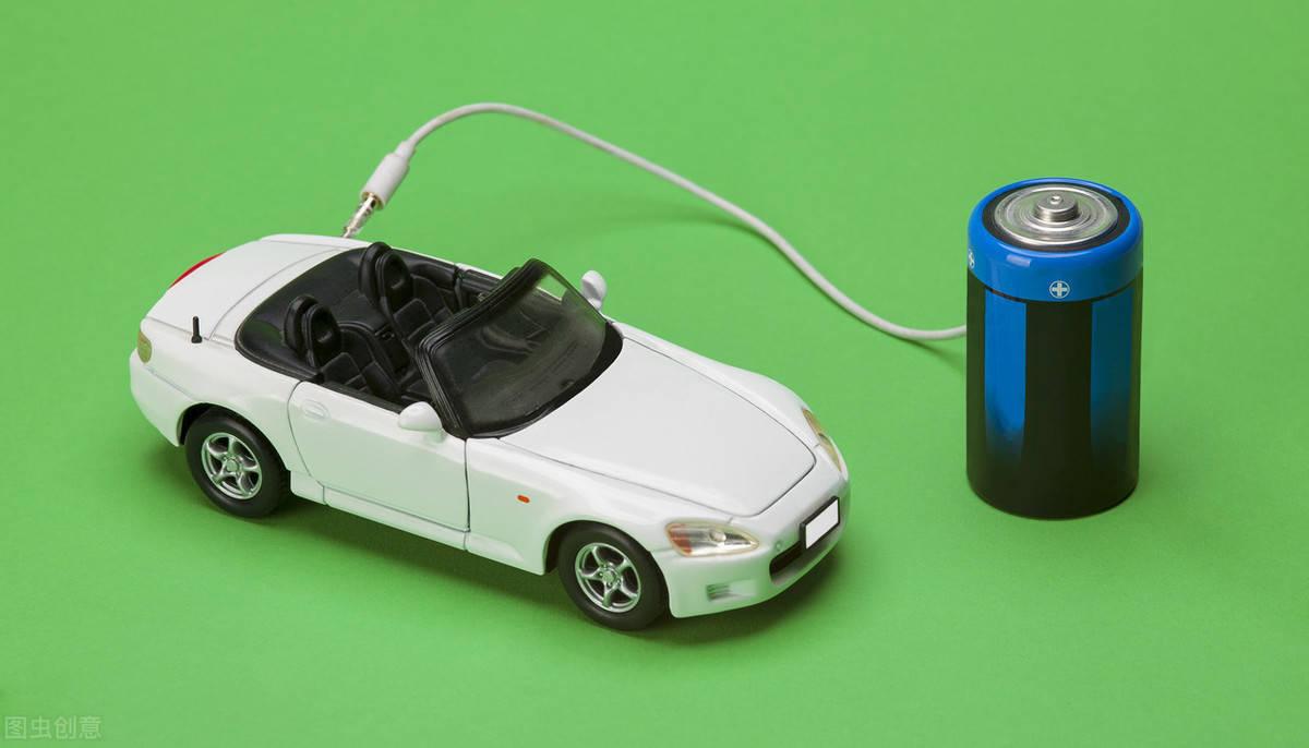 17万吨电池将面临报废?专家:遏制了尾气污染,再用电池来污染