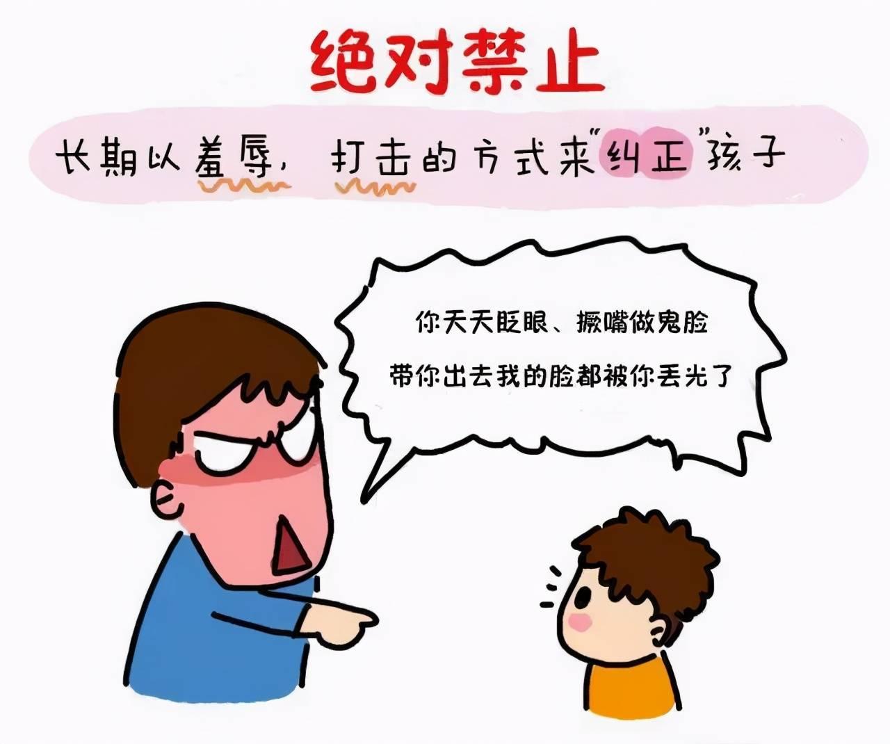 5例儿童抽动症痊愈案例 北京天使儿童医院怎么样