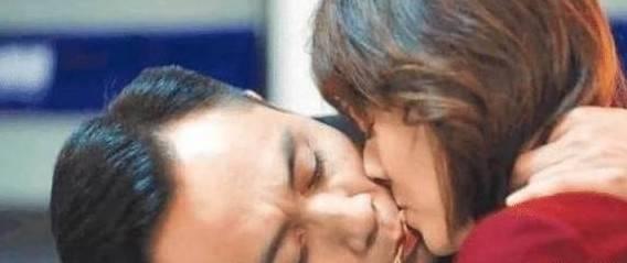 刘烨一语道破,为何男星不愿和马伊琍拍吻戏,原来朱亚文没说谎