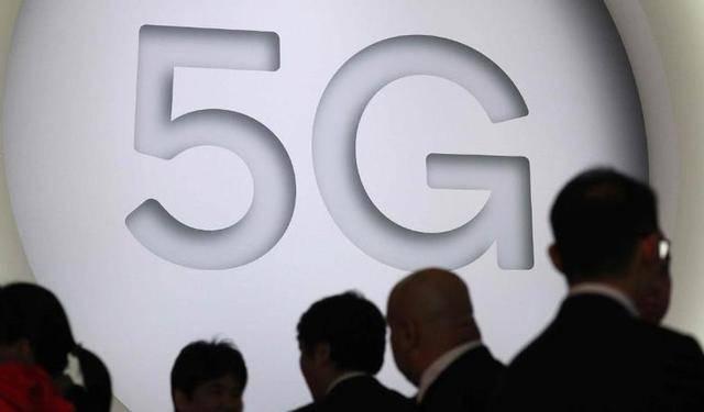 5G订单量被反超,国际机构公布数据,体现出华为5G真正实力_中国