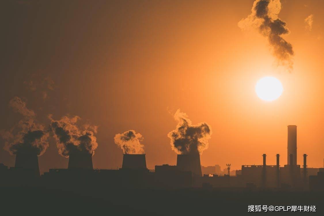 子公司出納盜竊535萬 天地環保攜IPO被否企業闖關科創板_