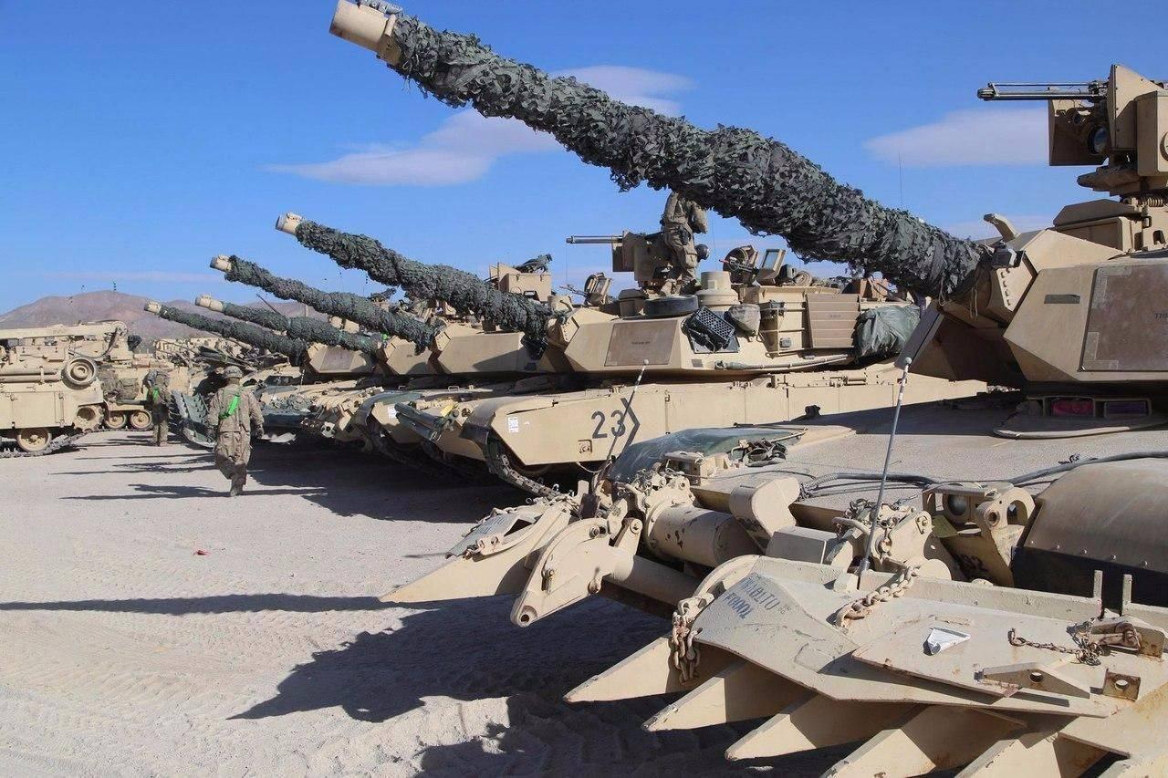 12个军事基地关闭 8个防空导弹连突然调走:无法挽回战事要发生?