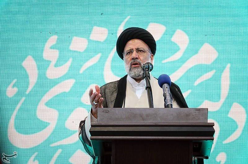 伊朗和美国总统选举的根本区别是什么?