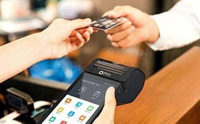 用户离世后,除个人财产外,微信、支付宝等账号可以留给子女吗?