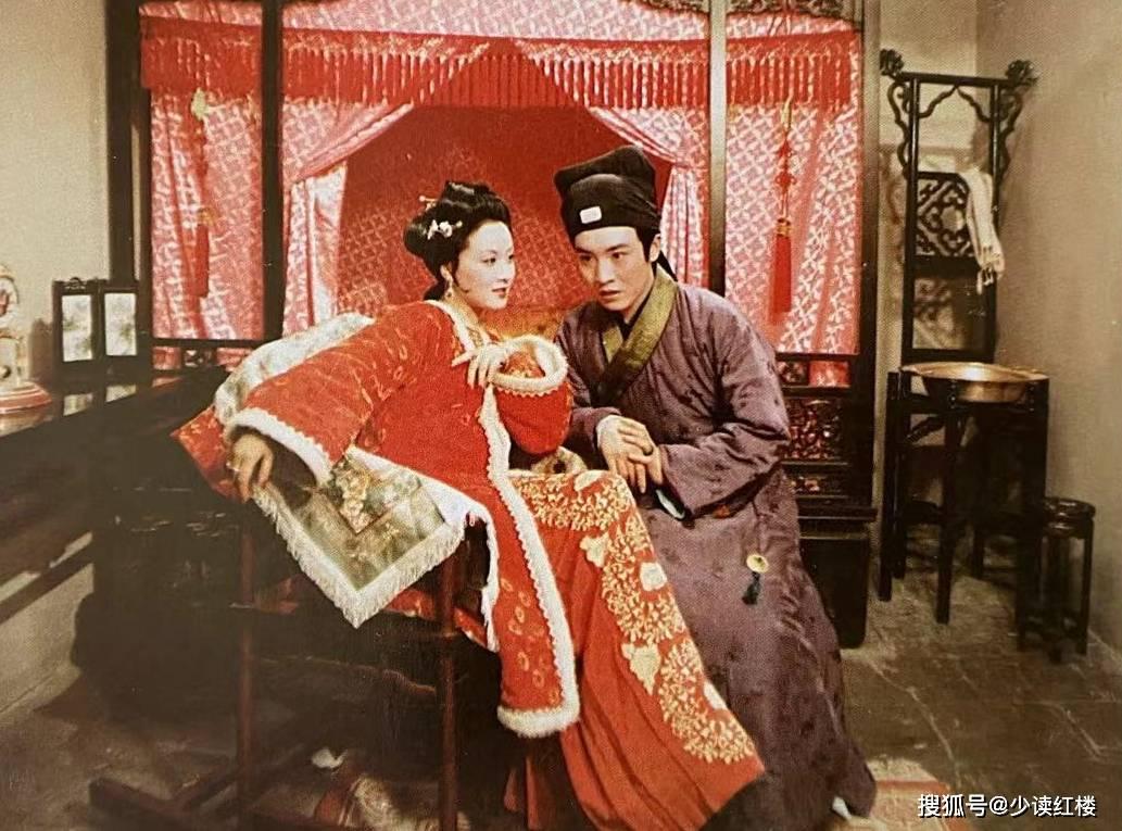 汉成帝怎么精尽人亡的 史上是那个皇帝精尽人亡