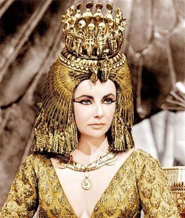 埃及第一位女法老,嫁给哥哥开启女王生涯,被侄子夺位后再无踪迹