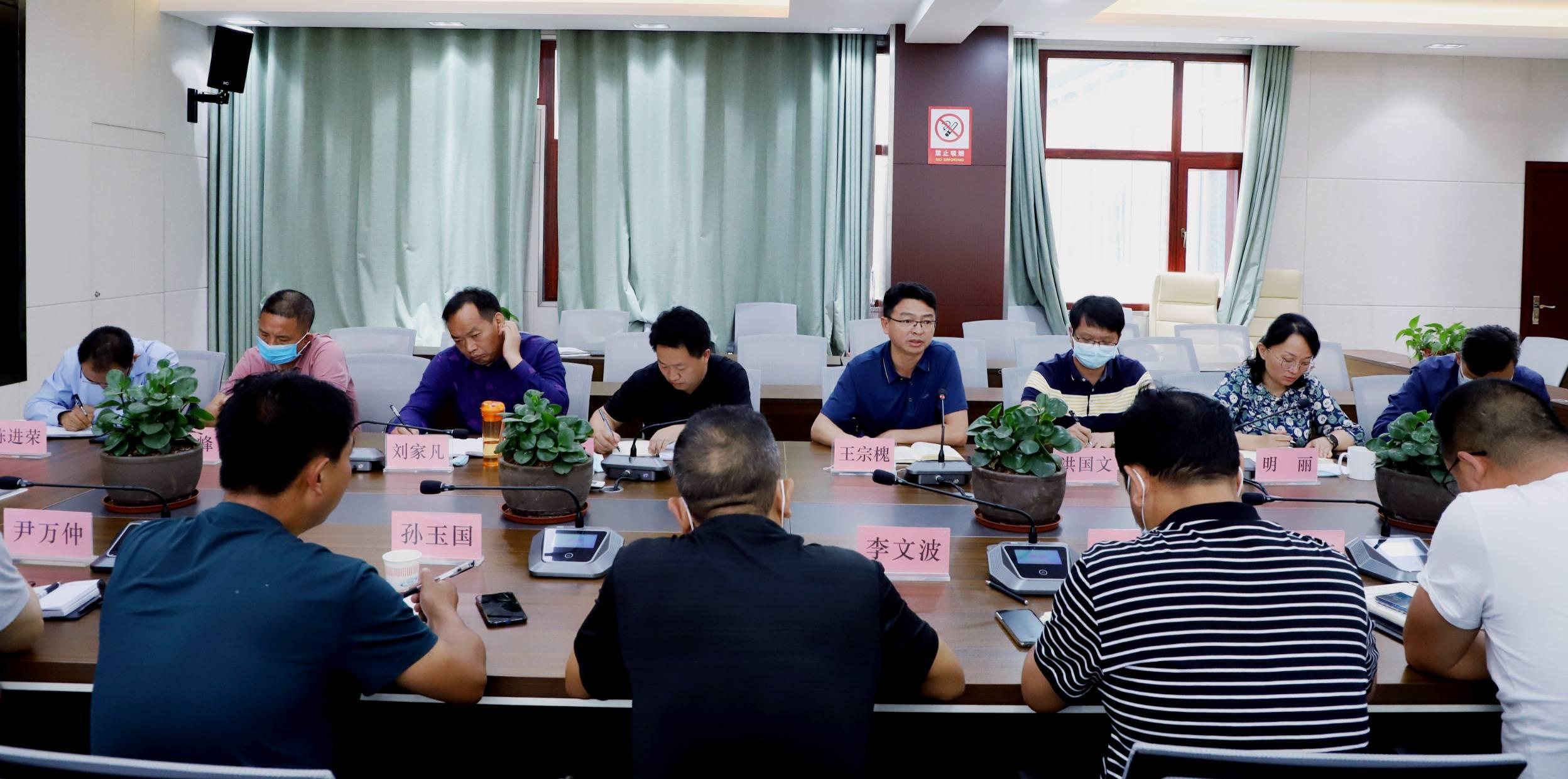 龙陵县以人民健康为中心 信息化助力医共体发展插图(1)