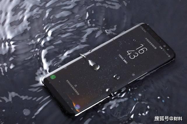 換新手機為何不建議128GB?主要有三個方面原因,看完或許能明白