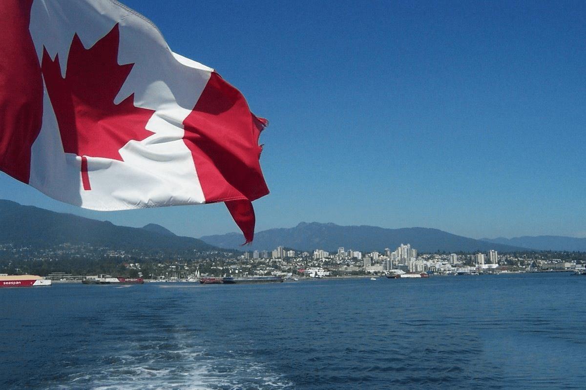加拿大移民,省提名專案眾多的安省,到底是個怎樣的省份?