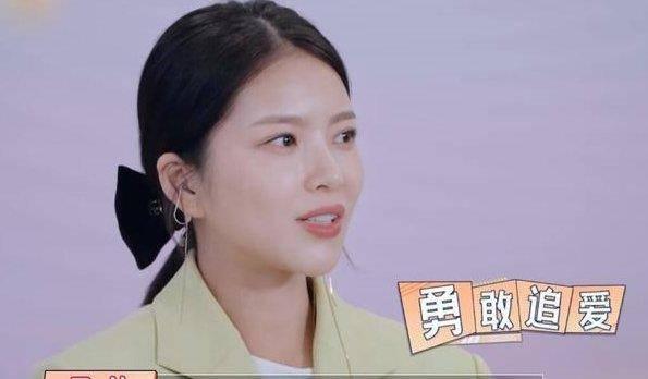 杜淳王燦夫妻合體,婚紗照大片出爐,女方產後身材太「吸睛」了