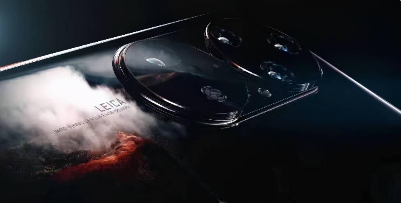 確定了!華為P50在7月釋出,搭載3種晶片,麒麟9000僅是其一!
