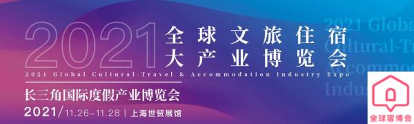 价继绝上涨夜场招聘公关佳丽青浦区地图上海酒吧驻唱招聘信息上海五个孬青浦房