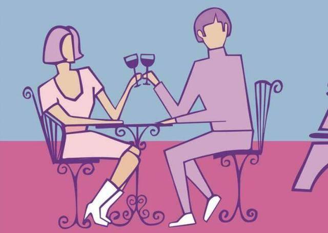 图片[2]-女人若想婚后幸福,一定要懂得这四件事情-泡妞啦