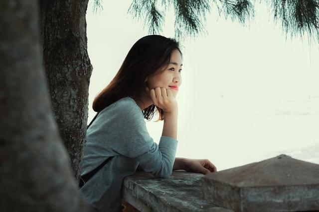 图片[1]-问你这些话,说明她爱上你很久了,男人可别错过-泡妞啦