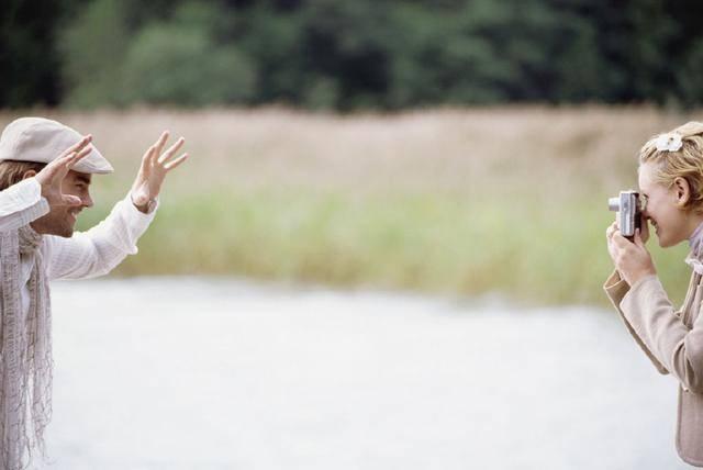 图片[3]-女人在家庭中的地位,决定婚姻的幸福程度-泡妞啦