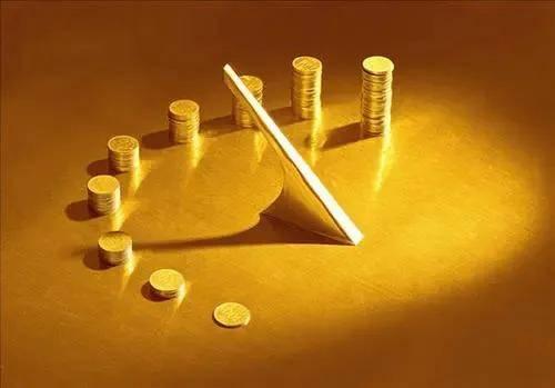 精心整理的尽职调查白皮书(适用于IPO、PE、风险投资)