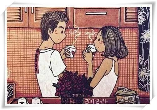图片[4]-恋爱中,女人这几个方面不主动,男人会更珍惜你-泡妞啦