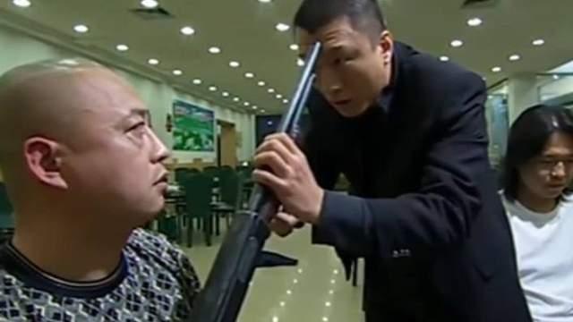 """图片[1]-孙红雷,求你不要再""""疯""""了-妖次元"""