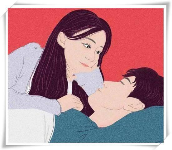 图片[3]-当女人眼里没有了感情,变得沉默寡言,这是离开你的表现-泡妞啦