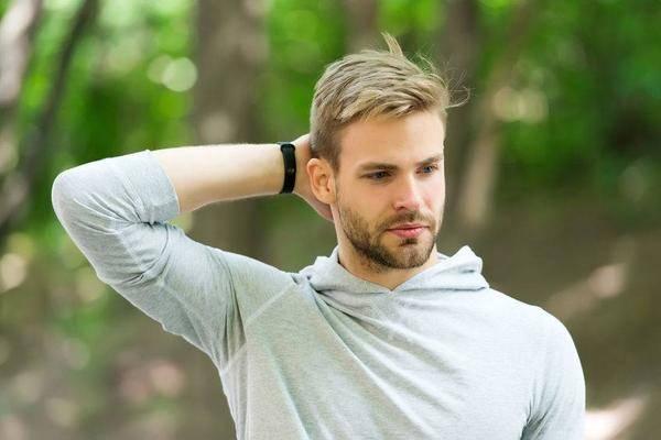 夏季来临 男性避免3件事 防止阳气减弱 多做3件事 可补充阳气-家庭网