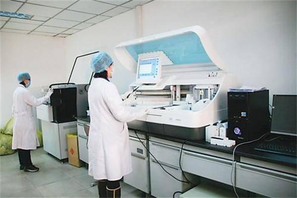 光刻机不是唯一,这些高端科学仪器也受制于人
