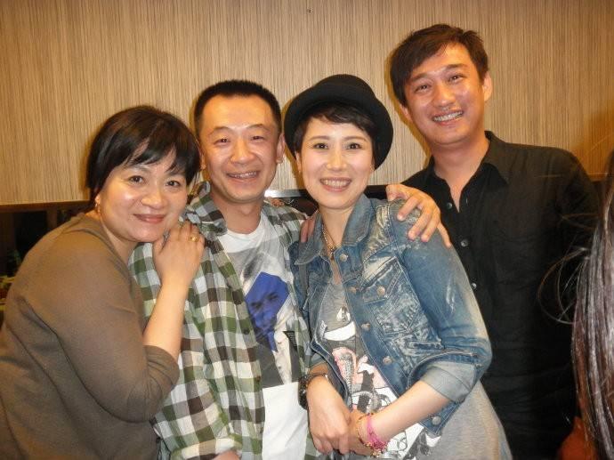 """图片[4]-完美丈夫黄磊,""""人设变现""""还能玩多久?-妖次元"""
