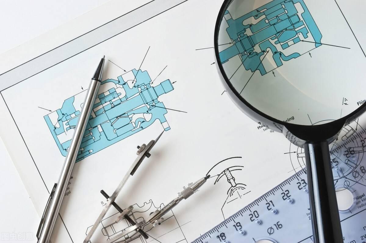 """谁能建立隐私计算的""""分布式数据湖""""?  第3张 谁能建立隐私计算的""""分布式数据湖""""? 币圈信息"""