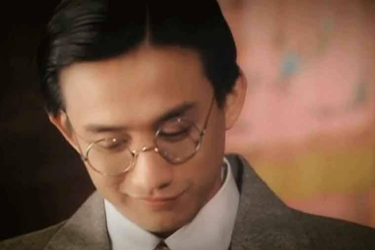 """图片[3]-完美丈夫黄磊,""""人设变现""""还能玩多久?-妖次元"""